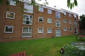 1 bedroom flat in Acrefield Road, Birkenhead, CH42 (1 bed)