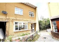 SPACIOUS FOUR BEDROOM HOUSE AVAILABLE TO RENT IN STEPNEY