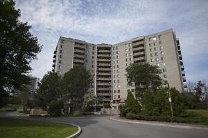 William Mosgrove Towers-2881 Richmond Rd.-3 BD