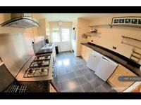 6 bedroom house in Wardlow Road, Birmingham, B7 (6 bed) (#1215320)