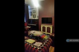 1 bedroom in Fairbank Avenue, Rusholme , M14