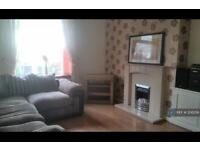 2 bedroom flat in Annandale Crescent, Crosshouse, KA2 (2 bed)