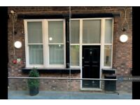 2 bedroom flat in Irwell Chambers, Liverpool, L3 (2 bed) (#1059320)