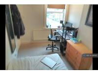 1 bedroom in Grove Lane, Ipswich, IP4