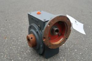 HUB CITY 325 Gear Reducer
