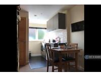 Studio flat in Wootton Close, Luton, LU3