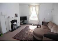 3 bedroom house in South View, Ushaw Moor, Durham