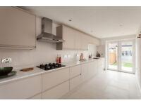 Hollydale Road, Peckham - Asking Price £950,000