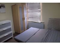 ***STUNNING DOUBLE ROOM AVAILABLE***