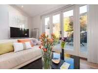 AMAZING FAMILY HOME 3 Bed Terraced in Tolverne Road, Raynes Park, SW20!!!