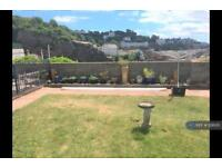 4 bedroom house in Castle Road, Torquay, TQ1 (4 bed)