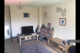 2 bedroom house in Washfield, Milton Keynes, MK4 (2 bed)