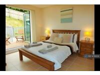 2 bedroom flat in Commons Road, Pembroke, SA71 (2 bed)