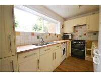 1 bedroom flat in Kenwin Lodge, 35 Western Road, London, N2