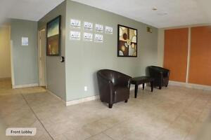 Sarnia 2 Bedroom Apartment for Rent: ON-SITE MOVIE THEATRE & GYM Sarnia Sarnia Area image 7
