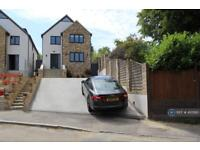 4 bedroom house in Farm Close, Cuffley, Potters Bar, EN6 (4 bed)