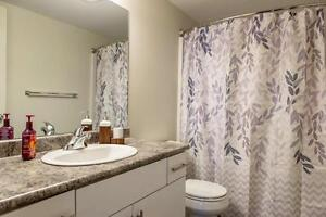 Sherwood Park 1 Bedroom Apartment for Rent: **Stunning suites!** Strathcona County Edmonton Area image 11