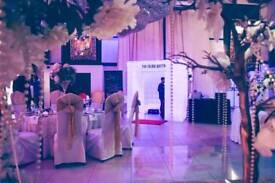 The Selfie Photo Booth - Wedding Photobooth & Asian DJ Service