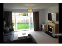 3 bedroom house in Truro Court, Hull, HU7 (3 bed)