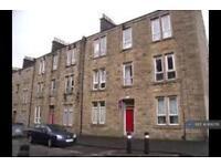 1 bedroom flat in Stewart Road, Falkirk, FK2 (1 bed)