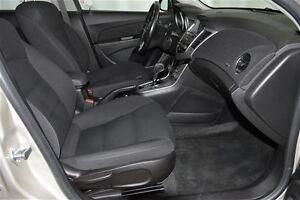 2014 Chevrolet Cruze LT1 WITH POWER SEAT, AUTOMATIC Oakville / Halton Region Toronto (GTA) image 11