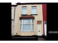 1 bedroom in Long Lane, Walton, Liverpool, L9 (#966970)