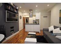 1 bedroom flat in Dalmeny Court, London, SW1Y (1 bed) (#892499)