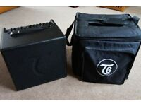 Tanglewood T6 Acoustic Combo Amp
