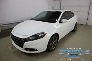 2014 Dodge Dart GT *BLUETOOTH*