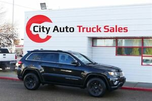 2014 Jeep Grand Cherokee laredo X
