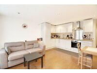 **BRAND NEW 1 BED - HIGH BARNET - MODERN OPEN-PLAN - AVAILABLE END OF MARCH**