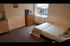1 bedroom in Chester Road, Sutton Coldfiled, B73