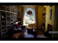2 bedroom flat in Hackney Rd, London, E2 (2 bed)