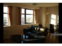 1 bedroom flat in Newhall Street, Birmingham , B3 (1 bed)