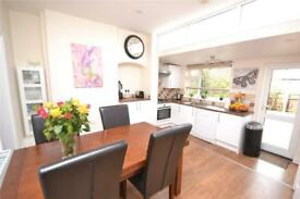 3 bedroom house in Leopold Road, East Finchley, N2