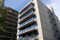 Welcome to Westwinds Apartments 211 - 14 Avenue SW, Calgary, AB
