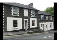 1 bedroom flat in High Street, Llanhilleth, NP13 (1 bed)