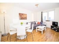 2 bedroom flat in Skyline Plaza Building, 80 Commercial Road, Aldgate
