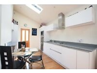 Stunning One Bedroom Apartment Located Minutes Away from Stockwell Station