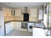 3 bedroom house in Croombs Road, London, E16 (3 bed)