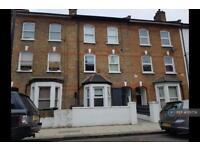 3 bedroom flat in Ground Floor, London, NW6 (3 bed)