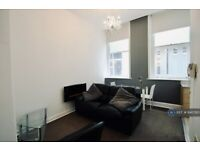 2 bedroom flat in Irwell Chambers, Liverpool, L3 (2 bed) (#840780)