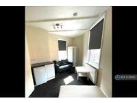 1 bedroom in Mitford Place, Leeds, LS12 (#1211163)