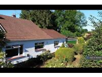 4 bedroom house in Manson Lane, Monmouth, NP25 (4 bed)