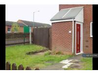 2 bedroom house in Auckland Drive, Birmingham, B36 (2 bed)
