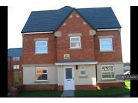 3 bedroom house in Rossby, Shinfield, Reading, RG2 (3 bed)