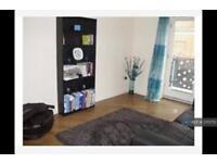 2 bedroom flat in Centenary Mill Court, Preston, PR1 (2 bed)
