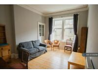 2 bedroom flat in Steels Place, Edinburgh, EH10 (2 bed) (#1092198)