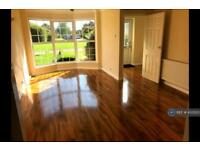 3 bedroom house in The Welkin, Lindfield, Haywards Heath, RH16 (3 bed)