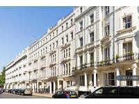 1 bedroom flat in Kensington Gardens Square, London, W2 (1 bed)